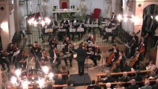 "Sinfonia nº 4 op.90 ""Italiana"" I. Allegro Vivace - Felix Mendelssohn"