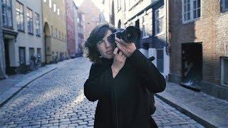 Best of Copenhagen: Design with Astrid Maria Rasmussen