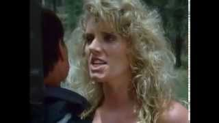 BARBARIAN QUEEN 2 (1990) Official Trailer
