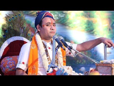 Pandharpur Bhagwat - Part 1