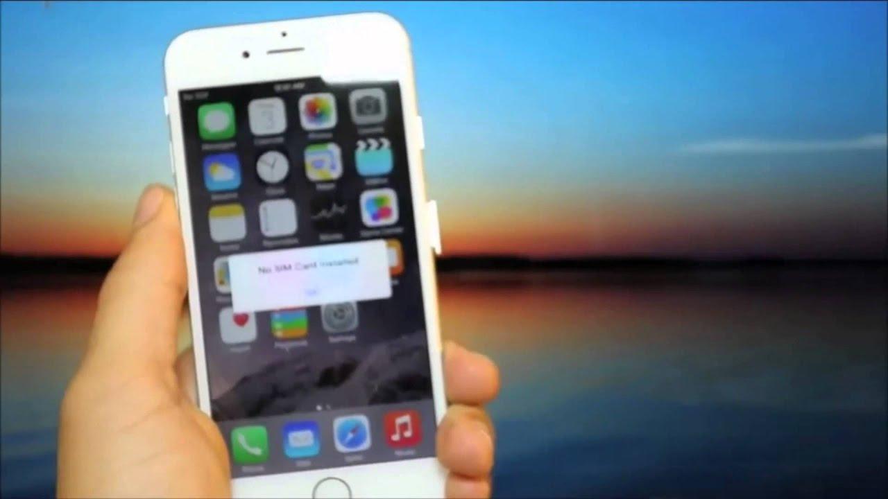 Sprint Iphone S Unlock Code