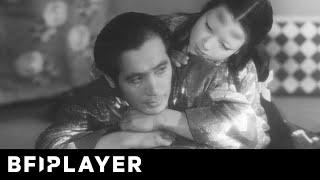 Mark Kermode reviews Ugetsu Monogatari (1953) | BFI Player