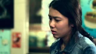 2015 香港知專設計學院 電影及電視畢業作品《沙利葉》 thumbnail