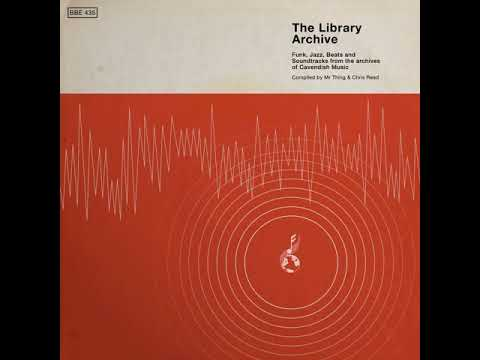 Sound Studio Orchestra - Southbound