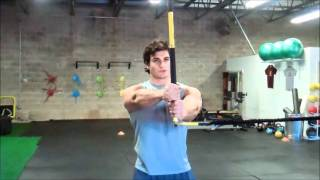How to use the TRX Rip Trainer to Build Lean Muscle and Functional Strength