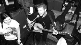 Rhuari campbell - I keep falling over.mov