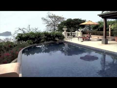 Villa Viglia - Costa Rica