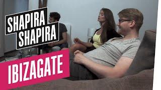 Ibizagate: Erst Strache, jetzt Shapira