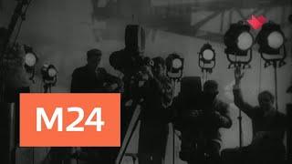 """""""Тайны кино"""": новые подробности фильма """"Ирония судьбы, или С легким паром"""" - Москва 24"""