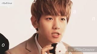 [ EXO FILM ] [ CHAP 1 ] KHÔNG AI ĐƯỢC ĐỤNG VÀO BẢO BỐI CỦA TÔI