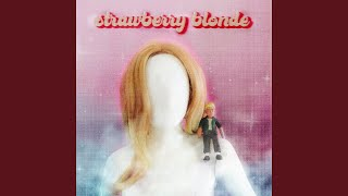 Play Strawberry Blonde