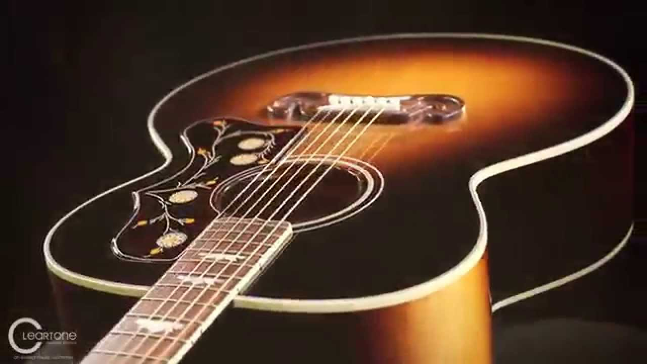 forget changing guitar strings cleartone acoustic youtube. Black Bedroom Furniture Sets. Home Design Ideas