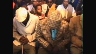 Repeat youtube video Ubudoda Abukhulelwa - Male Circumcision