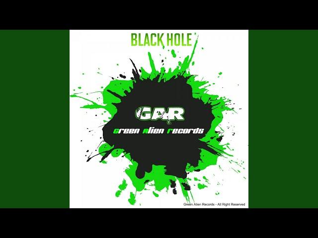 The Run (Original Mix)
