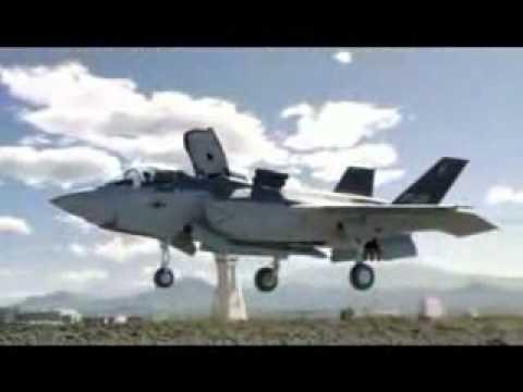 turkey f35 takeoff and landing youtube