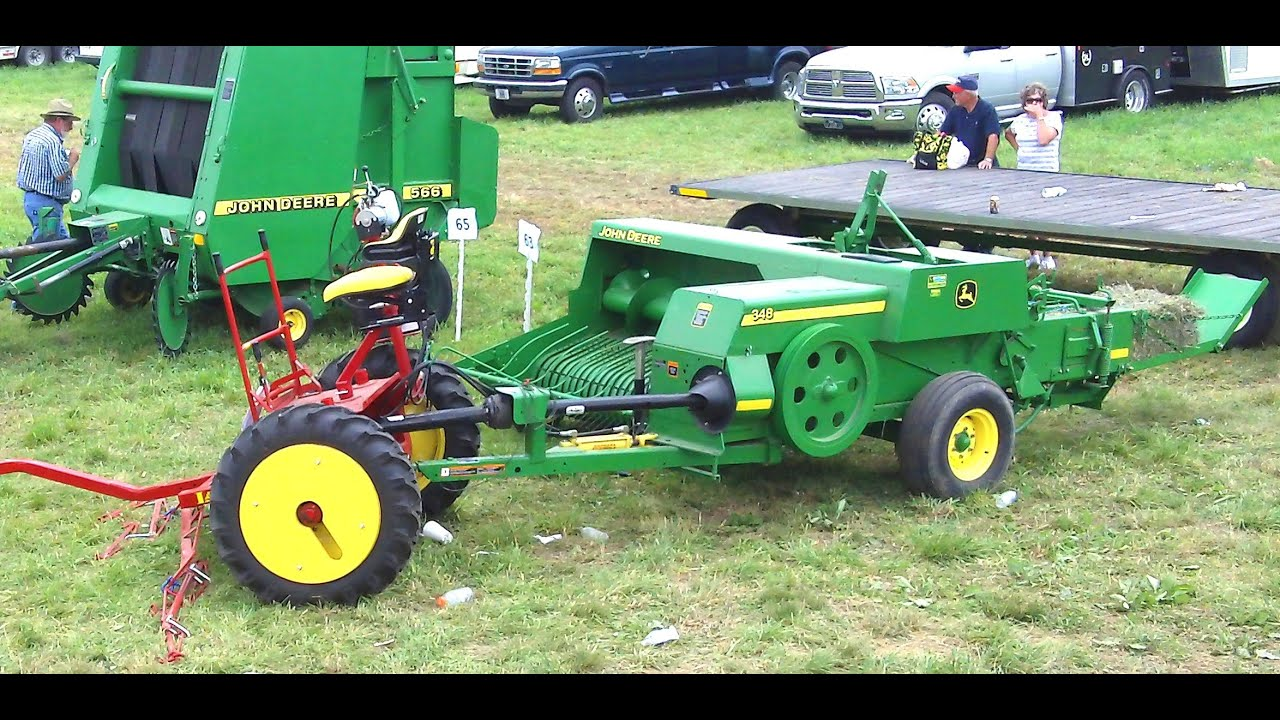 Show home build gas powered mini tractors - Show Home Build Gas Powered Mini Tractors 57