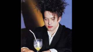 The Cure - The Holy Hour (Live John peel session 1981)