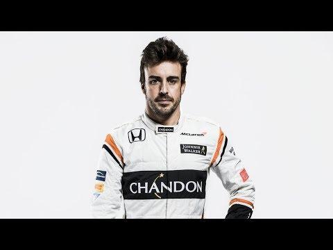 Fernando Alonso y cuñadismo | Decisiones, talento, realidad