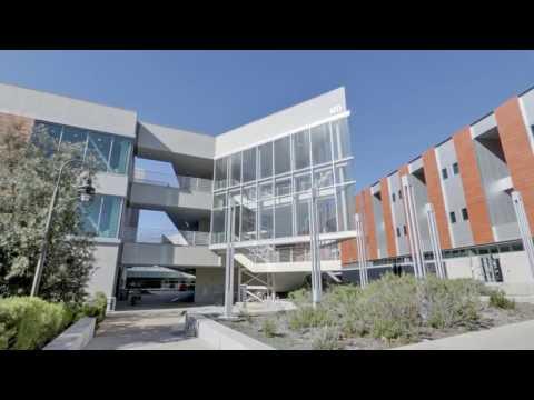 Palomar College | San Marcos, CA | Colleges & Universities