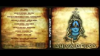 Mad Maxx vs Shivadelic - Ganesha Namah (Original Mix)