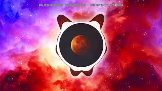 Alexandra Fresquez - Perfect Storm