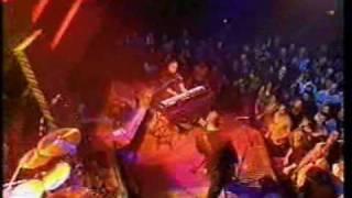Fun Lovin' Criminals - Loco (Live)