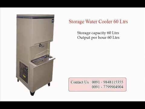 water coolers for sale Rajasthan