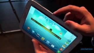 Pocketnow Video   YouTube thumbnail