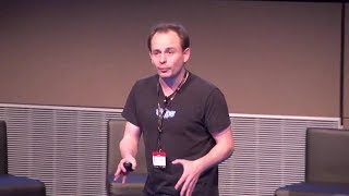 Transforming Machine Learning and Optimization through Quantum Computing