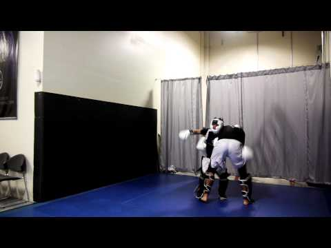 Kickboxing Fremont CA-GuardianNexus.com