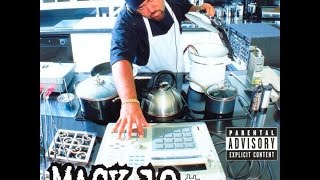Watch Mack 10 The Recipe video