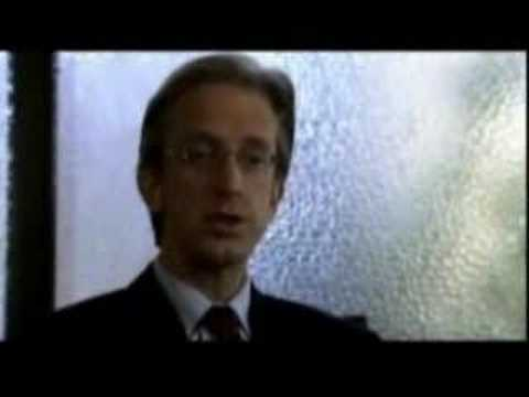 andy dick scared straight spoof