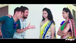 बाज़ीगर मस्तानी | राजस्थानी सुपरहिट नंबर वन कॉमेडी शो | Ramkudi Jhamkudi Comedy Show Part-25 |PRG 4k