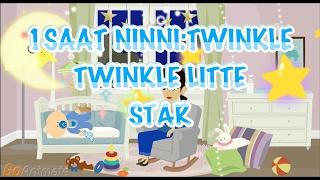 Twinkle twinkle little star: enstrÜmantal 1 saat???? ????