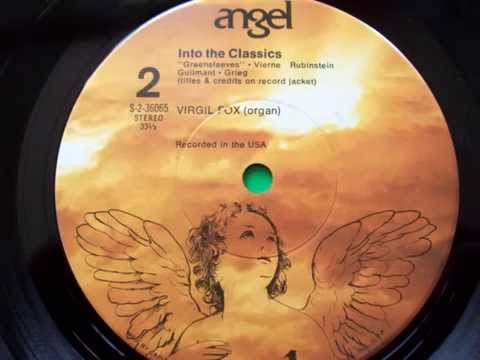Classical Vinyl Records Added July 30, 2011