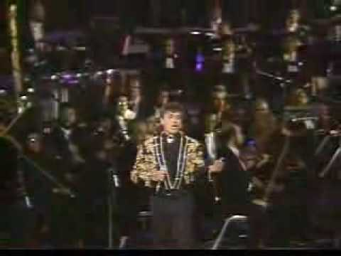 Juan Gabriel - Querida En VIVO mp3