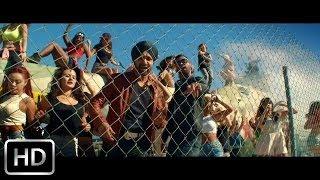 DIL VAARDA - OFFICIAL VIDEO - HARJ NAGRA & SUKSHINDER SHINDA