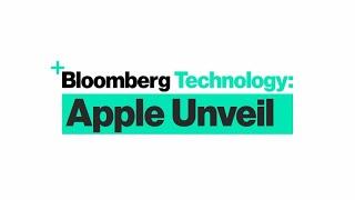 'Bloomberg Technology' Full Show (9/12/2018)