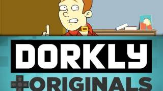 Dorkly Bits - How Blinky Died