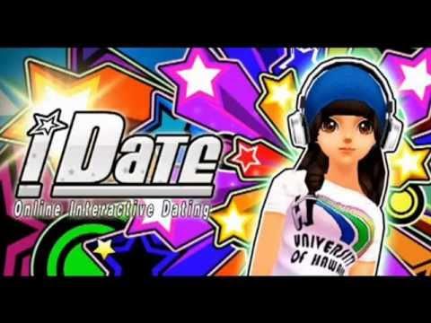 idate online interaktive dating download medicinsk student dating site