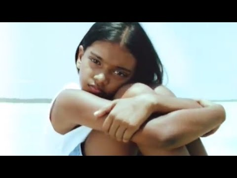 Amrutha Movie || E Devi Varamo Video Song || Madhavan, Simran Bagga