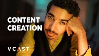 How to be a successful content creator and remain authentic, with Mooroo