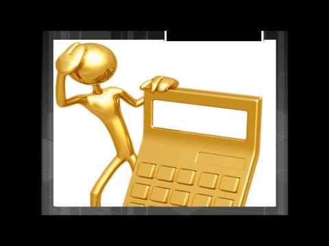 Administração de Recursos Materiais - Parte I - Introdução -Luis Octavio - www.profluisoctavio.com de YouTube · Duração:  1 hora 7 minutos 28 segundos