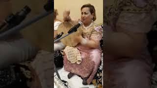 Fkirette ZhOour El Annabiya 2019 (الحب صعيب) jdid