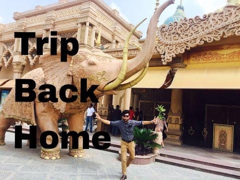 Jalandhar || Sports city || Travel Vlog || India