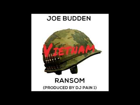 Joe Budden ft. Ransom - Vietnam (Audio)