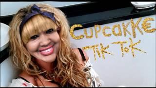Cupcakke - V*gina (TIK TOK REMIX)