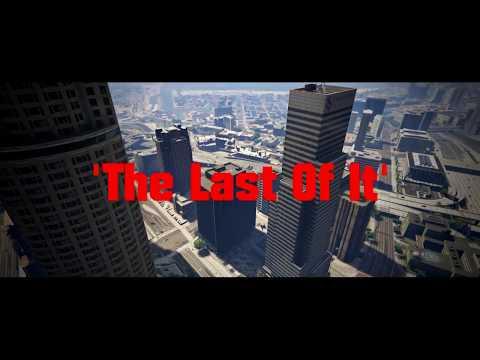 GTA 5 ONLINE: SMGS - THE CONSU...