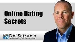 Online Dating Secrets
