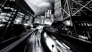 Mark Reeve - Lichtkleid  (Original Mix)